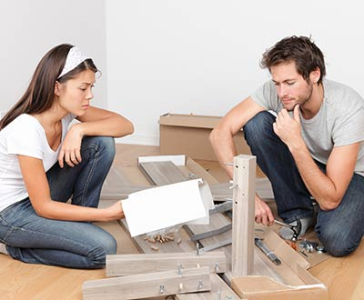 Useful moving tips for stress-free relocation in Boston, MA